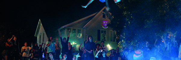 s02e04 Malaria Party Olé
