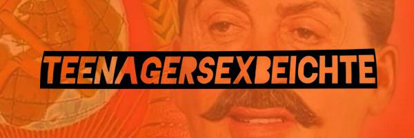 s02e18 Kopierkatjes Sexfragen